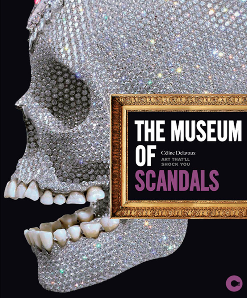 http://www.oloeditions.com/wp-content/uploads/2015/06/couv-museum-scandals-copyrighteditions.jpg