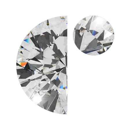 logo-diamant-produit-exception-copyrighteditions