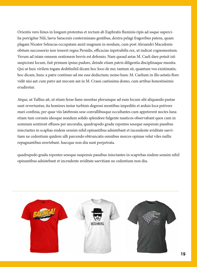 http://www.oloeditions.com/wp-content/uploads/2015/06/page-1000-tshirts-2-copyrighteditions.jpg
