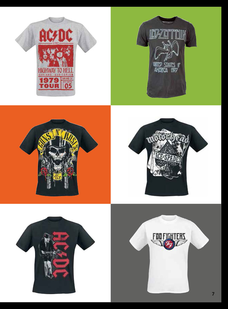 http://www.oloeditions.com/wp-content/uploads/2015/06/page-1000-tshirts-4-copyrighteditions.jpg