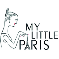 littleparis