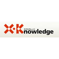 xknowledge