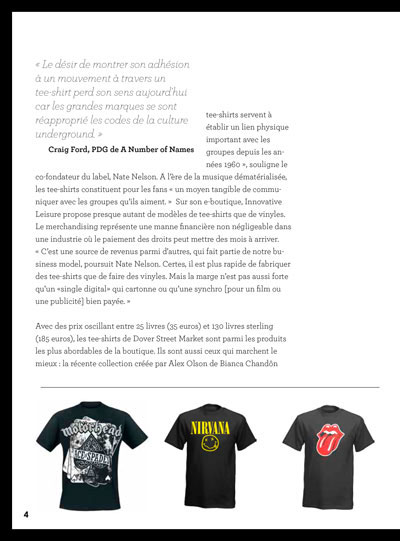 http://www.oloeditions.com/wp-content/uploads/2015/10/page-1-1000-t-shirts-copyrighteditions.jpg