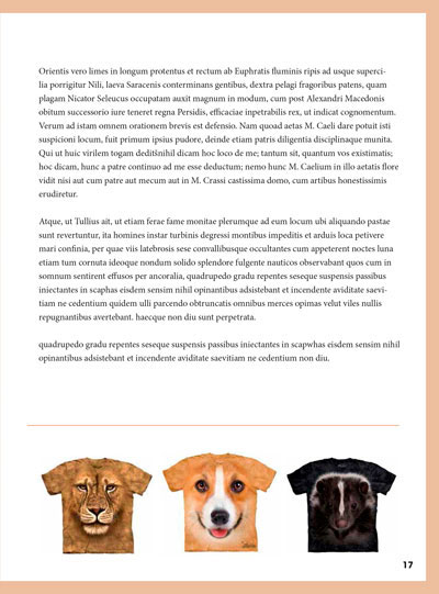 http://www.oloeditions.com/wp-content/uploads/2015/10/page-10-1000-t-shirts-copyrighteditions.jpg