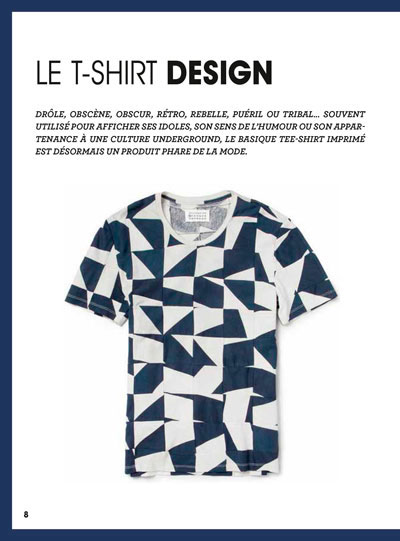 http://www.oloeditions.com/wp-content/uploads/2015/10/page-3-1000-t-shirts-copyrighteditions.jpg