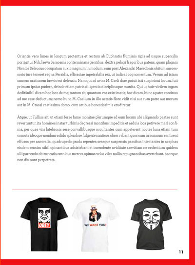 http://www.oloeditions.com/wp-content/uploads/2015/10/page-6-1000-t-shirts-copyrighteditions.jpg