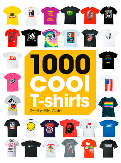 http://www.oloeditions.com/wp-content/uploads/2015/10/page-couv-100-t-shirts-copyrighteditions.jpg