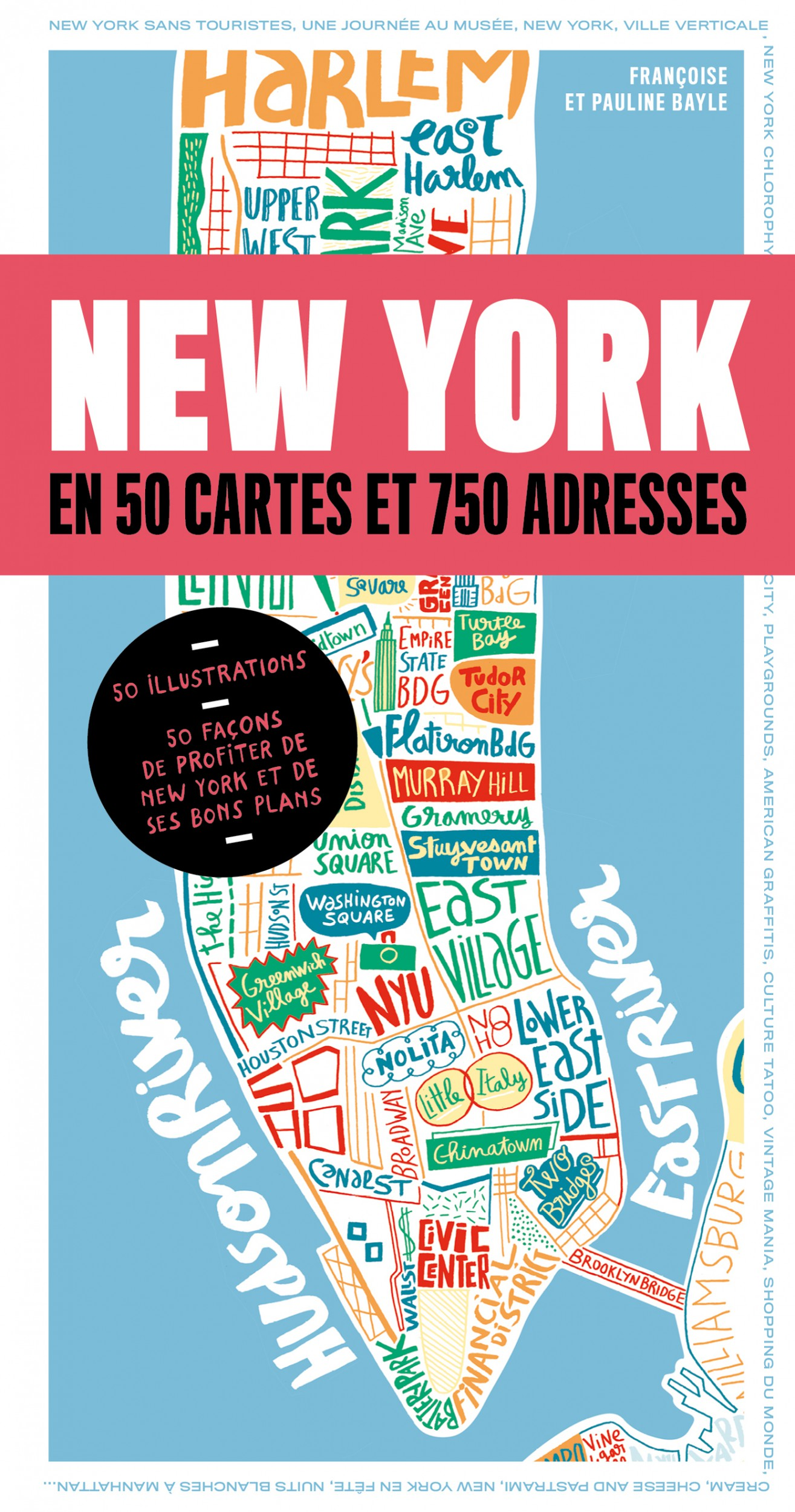 https://www.oloeditions.com/wp-content/uploads/2015/06/50-MAPS-NEW-YORK-1COUV-1315x2500.jpg