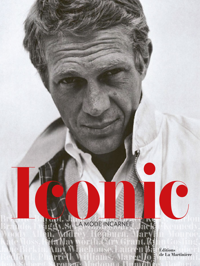https://www.oloeditions.com/wp-content/uploads/2015/06/COUV-iconic-mode-copyrighteditions.jpg