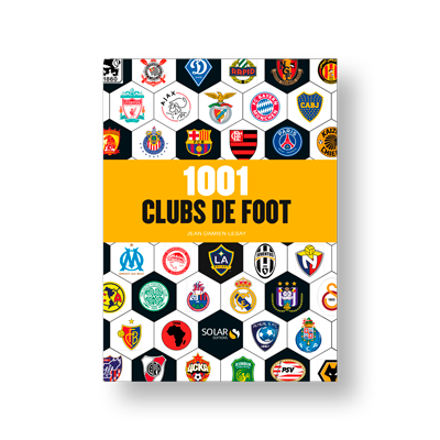 couv-1000-football-clubs4-copyrighteditions