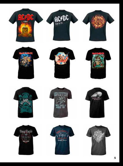https://www.oloeditions.com/wp-content/uploads/2015/10/page-2-1000-t-shirts-copyrighteditions.jpg